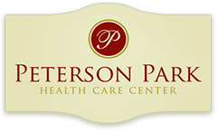 Peterson Park Health Care Center